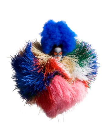 Fashion-News-Nick-Cave_articleimage: