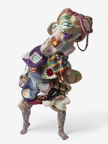 nick_cave_soundsuit2008_1352_73:
