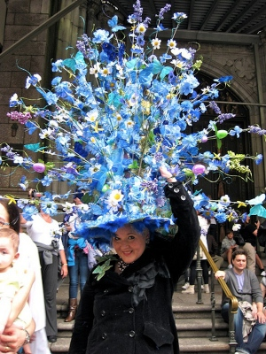 nyc-easter-parade-2: