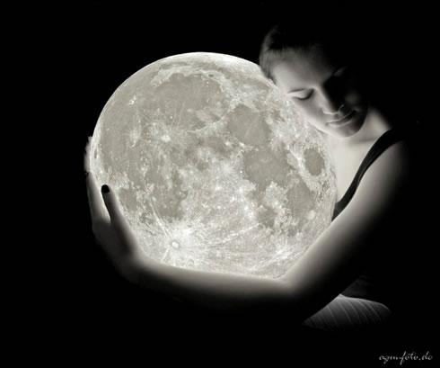La luna llena del 6 de noviembre te ayudara a iniciar nuevos proyectos