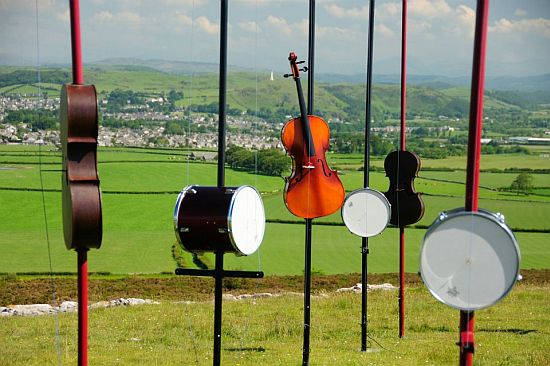 Inside-Out-Dorset-Harmoic-Fields-wind-powered-music-festival_1: