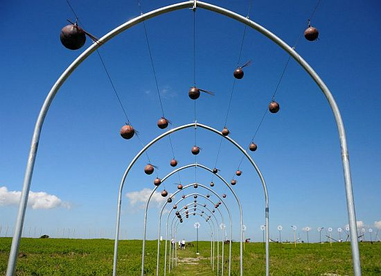 Inside-Out-Dorset-Harmoic-Fields-wind-powered-music-festival_2: