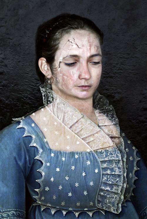 Antonia Cruz