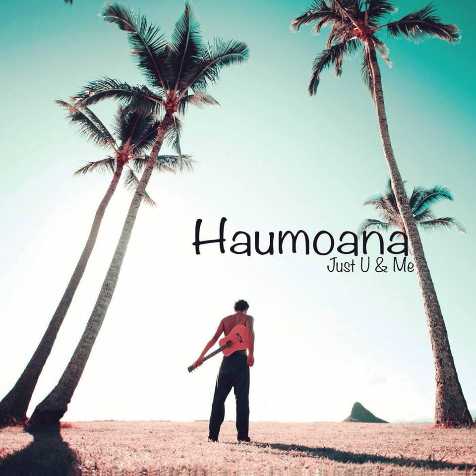 Haumoana