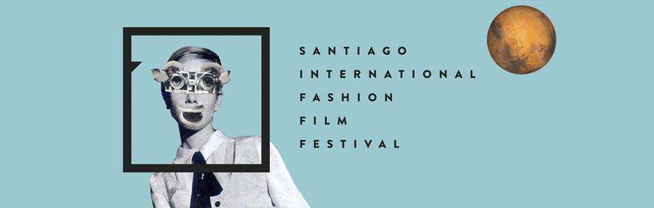 Santiago Fashion Film Festival