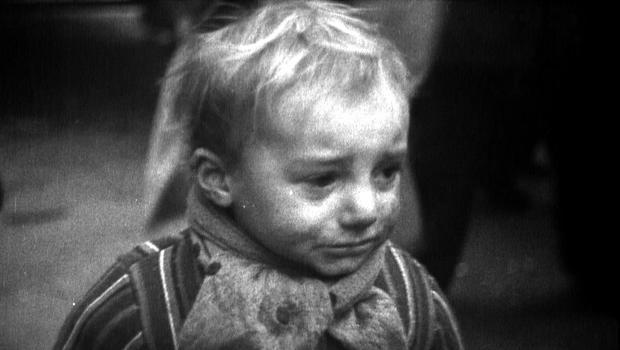 Un Hombre Salvó a 669 Niños Judíos. Así se lo Agradecieron 50 Años Después