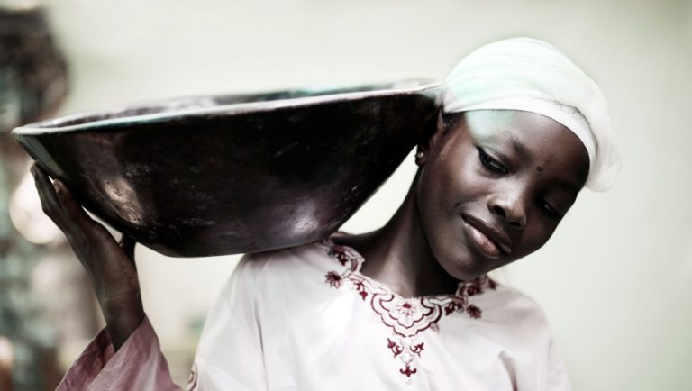 Se ha hecho historia: Nigeria prohibió la mutilación genital femenina