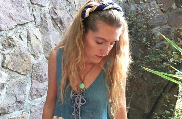 Cintillos inspirados en la época medieval, ellalabella vuelve a diseñar para resaltar tu máxima belleza
