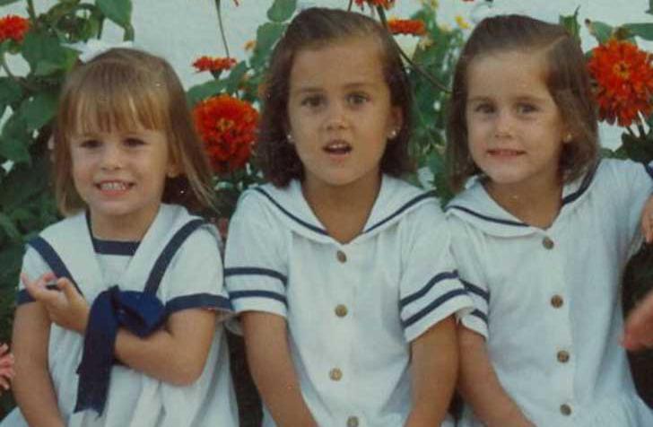 15 cosas de hermanas