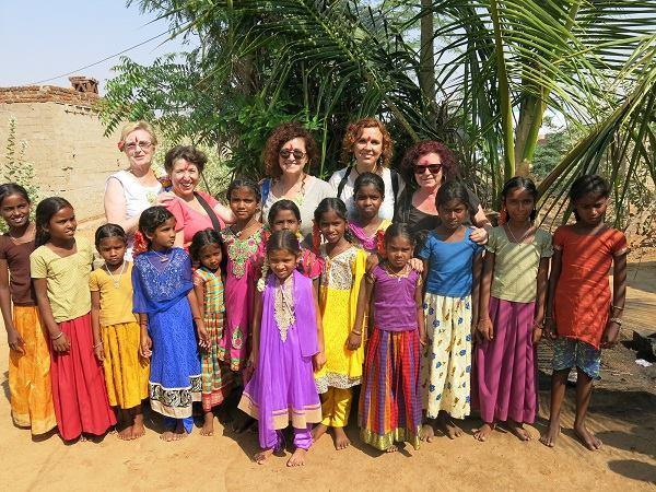 Focus on Women: viajar con una mirada femenina