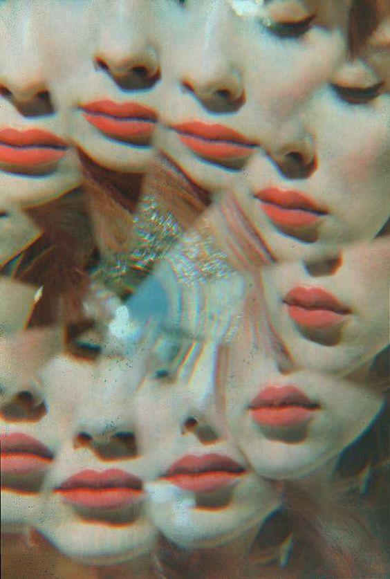 """""""Nombrar las Emociones"""" por Carla Guelfenbein"""
