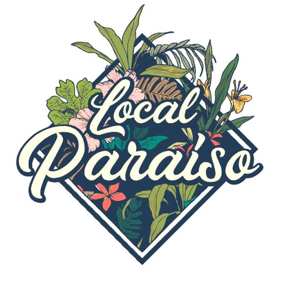 Local Paraíso