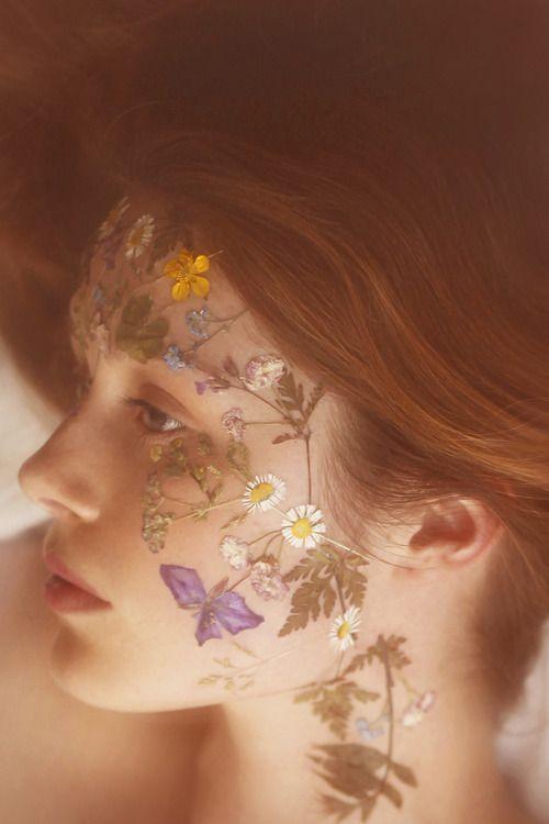 Cuidemos nuestra belleza de una forma ecológica y natural