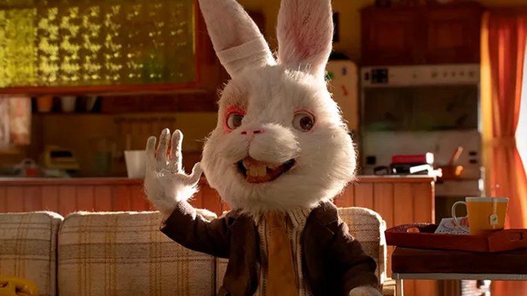 La triste historia de un conejo de laboratorio que muestra la realidad detrás del mundo de la belleza
